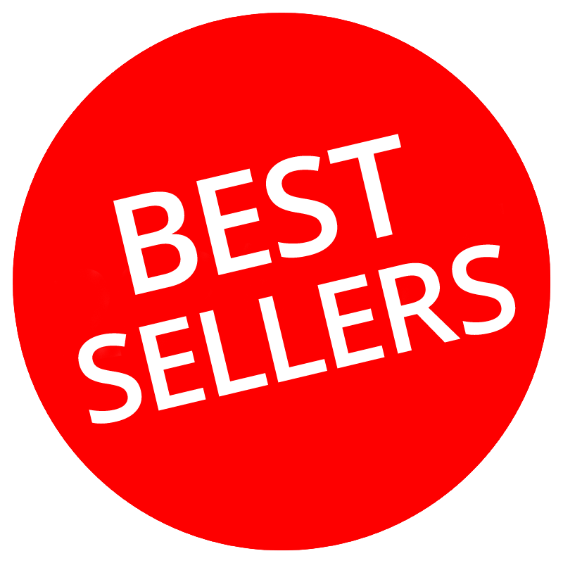 logo for Best Sellers