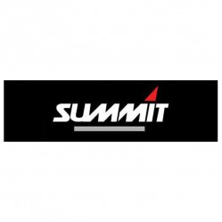 Brand image for Summit