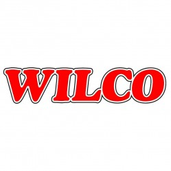 Brand image for Wilco
