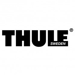 Brand image for Thule
