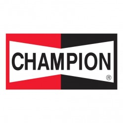 Brand image for Champion