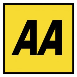 Brand image for AA