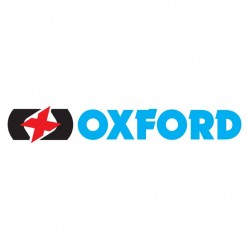 Brand image for Oxford Products