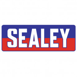 Brand image for Sealey Tools