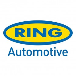 Brand image for Ring Automotive