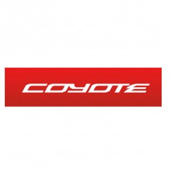 Brand image for Coyote