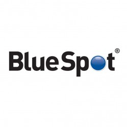 Brand image for Blue Spot Tools
