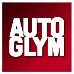 Brand image for Autoglym