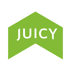 Brand image for Juicy Bike