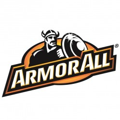 Brand image for Armor All
