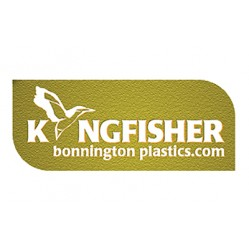 Brand image for Kingfisher