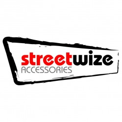 Brand image for Streetwize