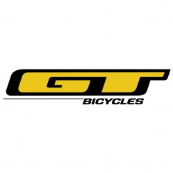 Brand image for GT Bikes