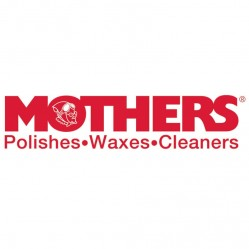 Brand image for Mothers