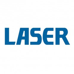 Brand image for Laser Tools