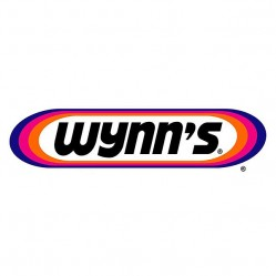 Brand image for Wynns