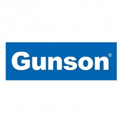 Brand image for Gunson