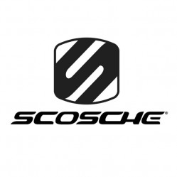 Brand image for Scosche