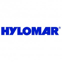 Brand image for Hylomar