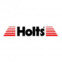 Brand image for Holts
