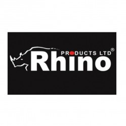 Brand image for Rhino Products