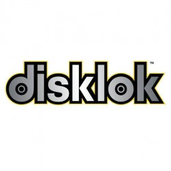 Brand image for Disklok