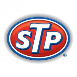 Brand image for STP Air Con