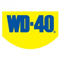 Brand image for WD40