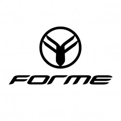 Brand image for Forme