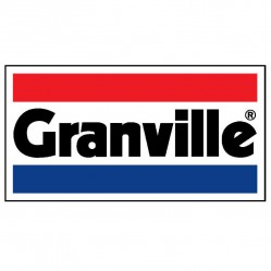 Brand image for Granville Oils