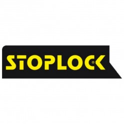 Brand image for Stoplock