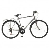 Image for Trekking Bike