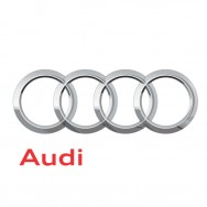 Image for Audi Space Saver Wheel Kits