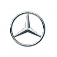 Image for Mercedes Space Saver Wheel Kits