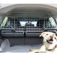 Image for Dog Guards