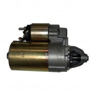 Image for Starter Motors