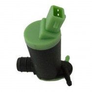 Image for Washer Pumps & Jets
