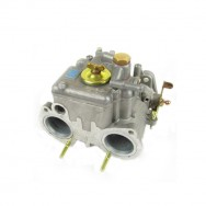 Image for Carburettor Parts