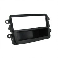Image for Car Stereo Facial Panels & Fittings