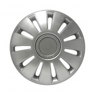 "Image for 13"" Wheel Trims"