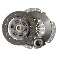 Image for Clutch Friction