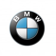 Image for BMW Space Saver Wheel Kits