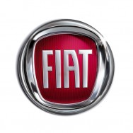 Image for Fiat Space Saver Wheel Kits