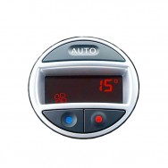 Image for Switches, Sensors - Cooling & Heating