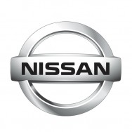 Image for Nissan Space Saver Wheel Kits