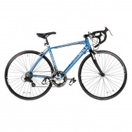 Image for Road Bike