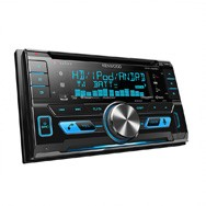 Image for Car Stereos
