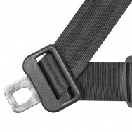 Image for Seat Belts & Harnesses