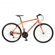 Image for Hybrid Bike