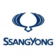 Image for Ssangyong Space Saver Wheel Kits